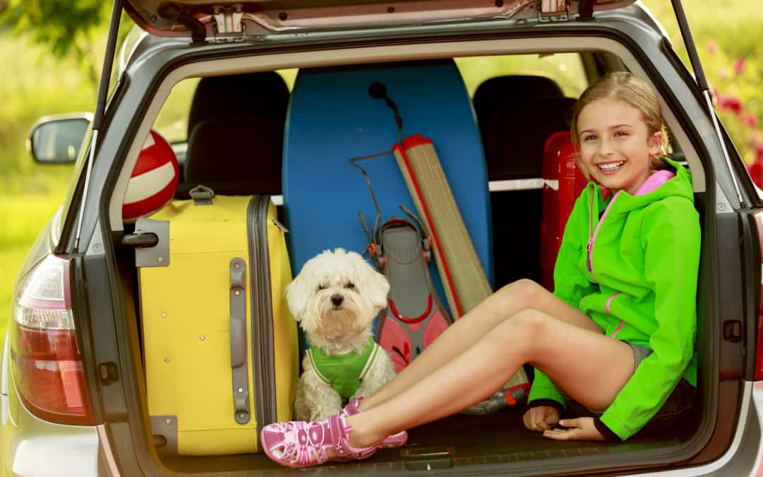 3 Easy Home Energy Saving Tips To Do Before Vacation