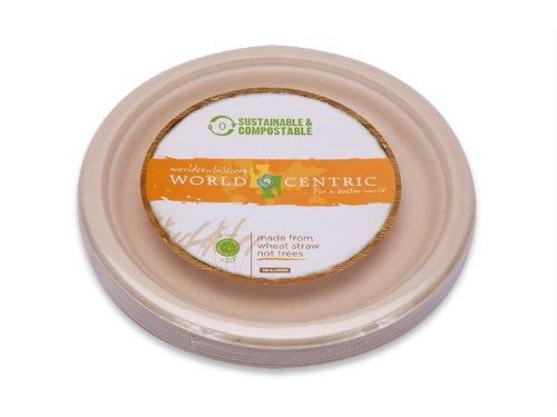 compostableplate