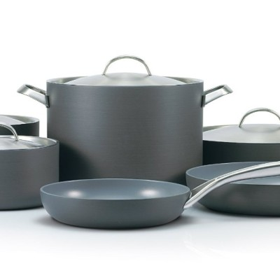 greenpancookware