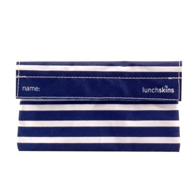 lunchskinsnackbag