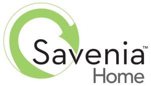savenia_Hor_w_arrow_TM_NEW