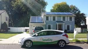 solarcitycar