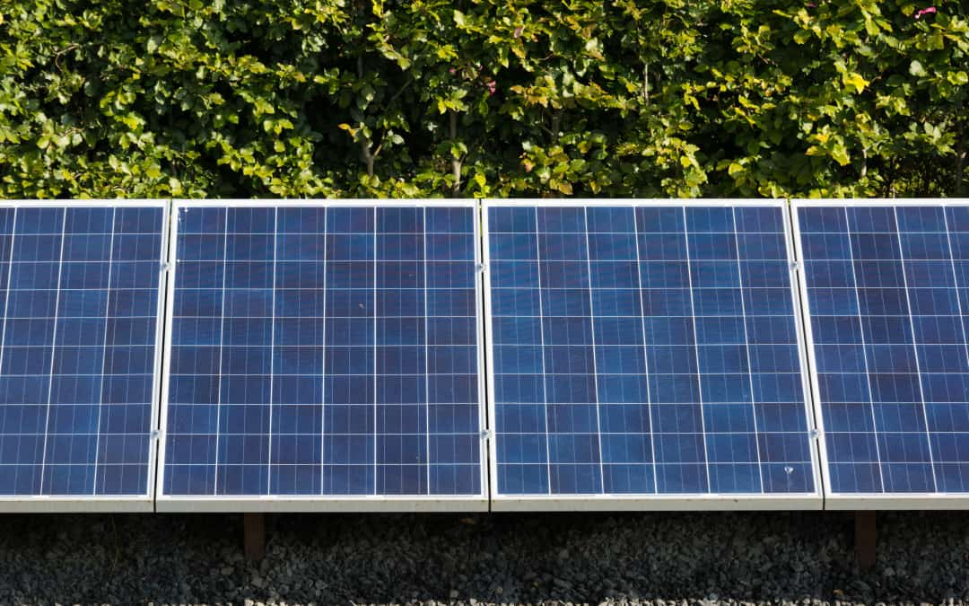 Do Solar Panels Add Value To Your Home?