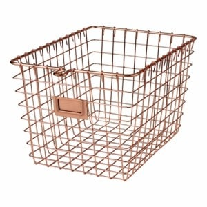 copper-small-storage-basket-14
