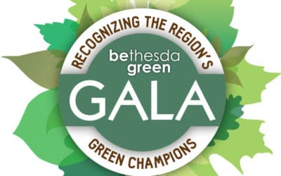 3 Reasons to Attend the Bethesda Green Gala!