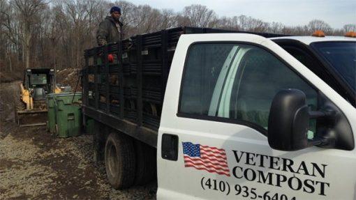 veterancompostpic2