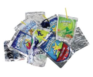 caprisun-mainimage (1)