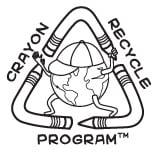 crayonrecyclinglogo