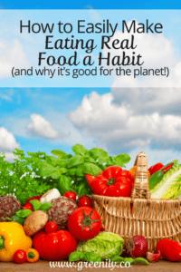 organic food, eco friendly, tips, easy