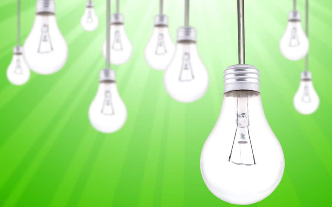 How To Easily Switch to LED Bulbs – And Why You Should