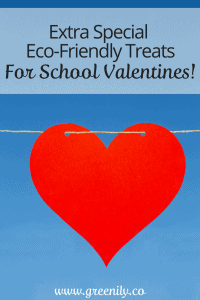 valentines day, school, treats, eco-friendly, tips, easy