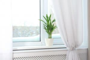 energy saving tips for winter